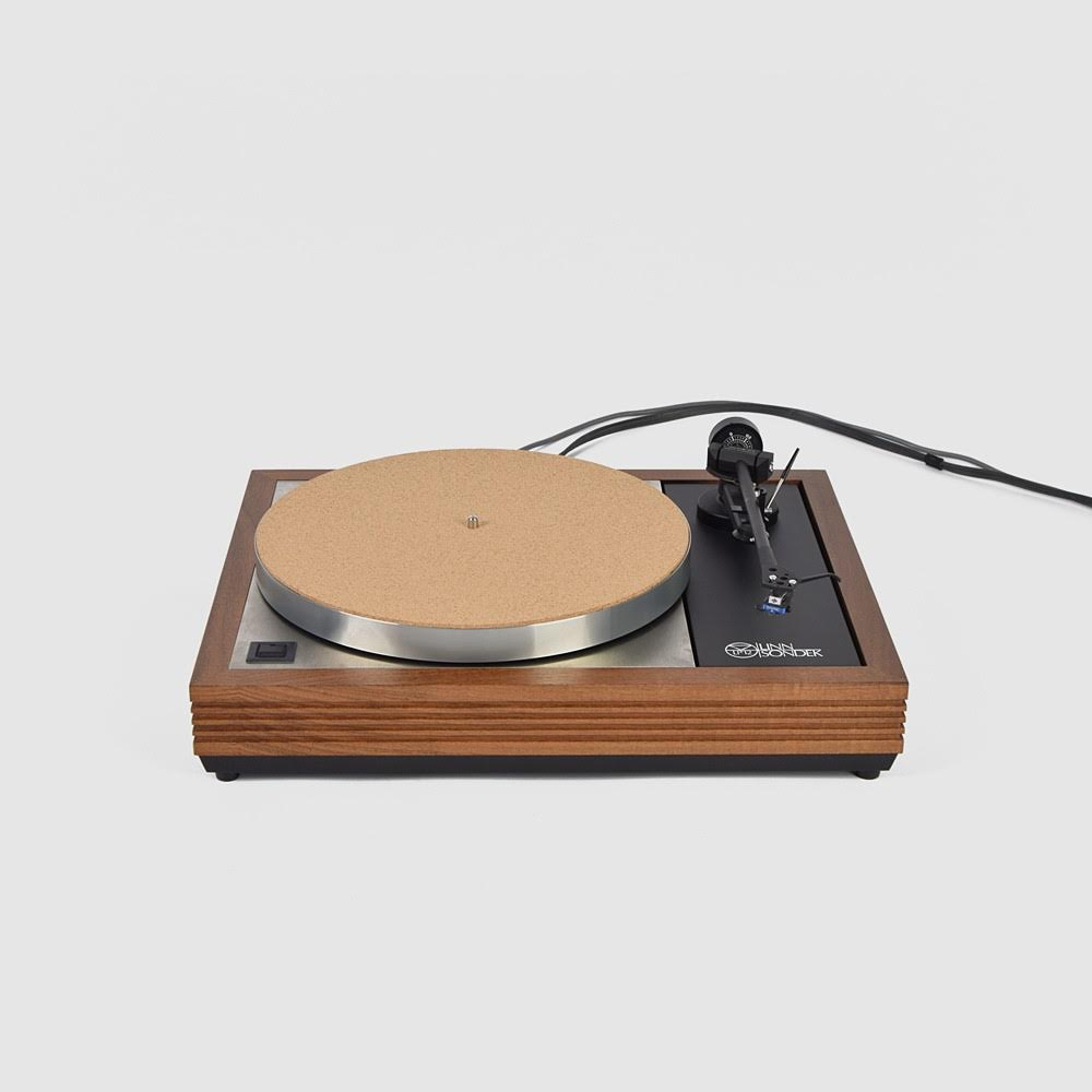dark by and original product cork bath mat rubber authentics mats